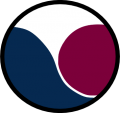 Vistara Consulting Ltd. logo