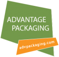 Advantage Packaging Limited logo