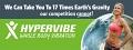 HyperVibe Ontario logo