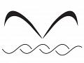 La Maison De Pascale logo