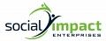 Social Impact Enterprises logo