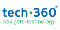 tech360 – Technology. Simplified. logo