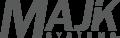 MAJiK Systems Inc logo