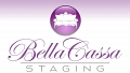 Bella Cassa Staging logo
