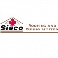 Sieco Roofing & Siding Limited logo