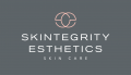 Skintegrity Esthetics logo