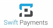 Swift Payments logo