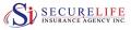 Secure Life Insurance logo