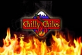 Chilly Chiles logo