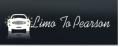 Airport Limousine Services Toronto logo