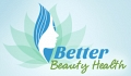 Better Beauty Health logo