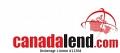 Canadalend.com logo