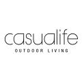 Casualife Outdoor Living Markham logo