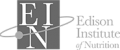 Edison Institute of Nutrition logo
