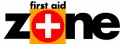 First Aid Zone logo