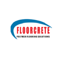 Floorcrete logo