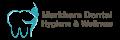 Markham Dental Hygiene & Wellness logo