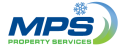MPS Property Services logo