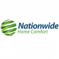 Nationwide Home Comfort Inc logo
