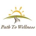 Path To Wellness – Naturopath Markham logo
