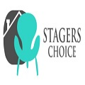 Stagers Choice logo