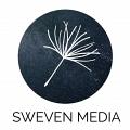 Sweven Media logo