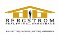 Bergstrom Realty Inc., Brokerage logo