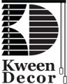 Kween Decor logo
