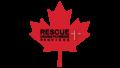 Rescue Drain & Plumbing Services logo