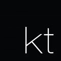 The Kormendy Trott Team - Milton Real Estate logo