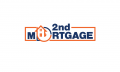 2nd Mortgages GTA logo