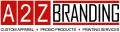 A2Z Branding Inc. logo