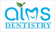 AIMS Dentistry logo