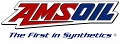 Amsoil Synthetic Lubricants logo