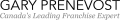 Canada Franchise Expert logo