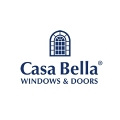 Casa Bella Windows & Doors Mississauga logo