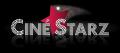 Cinestarz Cinema logo