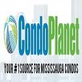 Condo Planet logo