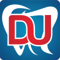 Dentuit logo