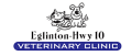 Eglinton Hwy 10 Veterinary Clinic logo