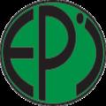 Electpower.com logo