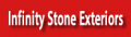 Exterior Stone Siding logo