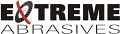 EXTREME ABRASIVES logo