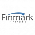 Finmark Financials logo