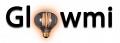 Glowmi - LED Furniture & Decor Rental logo