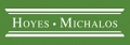 Hoyes, Michalos & Associates Inc. logo