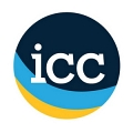 ICC Compliance Center Inc logo