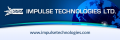Impulse Technologies LTD. logo