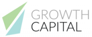 Invoice factoring Canada - Growth Capital logo