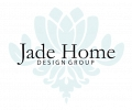 Jade Home Design Group logo